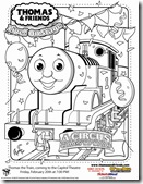 thomas_tankengine_coloringpage4