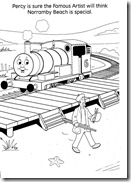 Thomas-The-Train-008