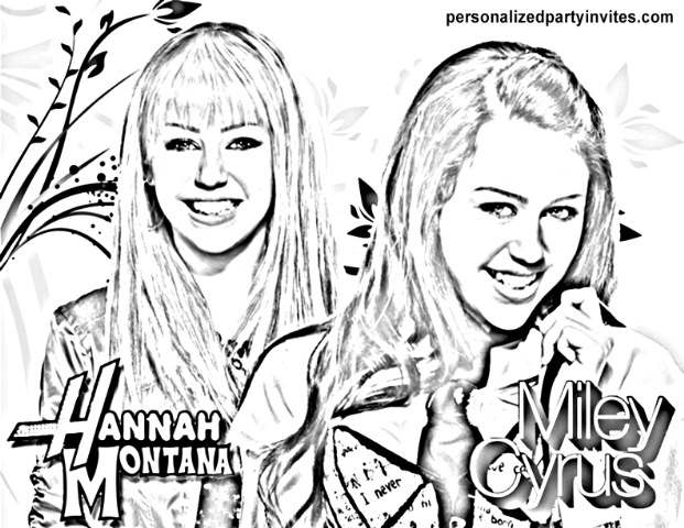 /02/22/hannah-montana-miley-cyrus-printable-coloring-pages-sheets-free/