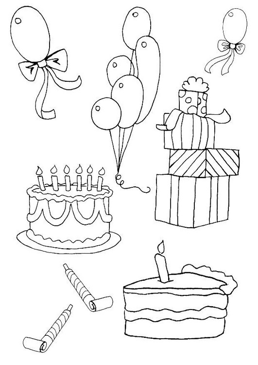 Birthday Coloring Pages Archives Personalized Happy Birthday Coloring Pages