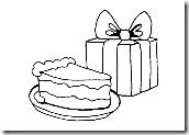 birthday-cake-t7362