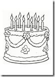 cake-t12526