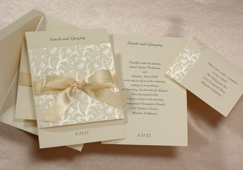 alpharetta wedding invitations Archives – Disney Invitations Wedding