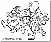 free-printable-coloring-pages-mario-7_LRG
