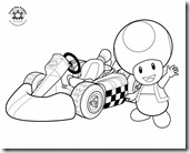 mario-coloring-pages-to-print-3_LRG