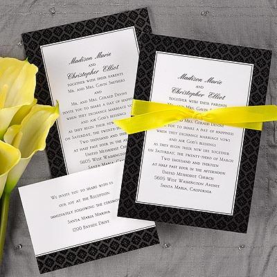 Cheap Wedding Dresses Atlanta on Alpharetta  Ga Wedding Invitations   Serving Metro Atlanta  Ga