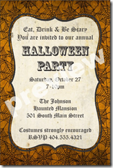 halloween Archives -